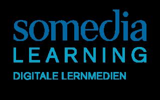 Lernplattform Somedia Learning